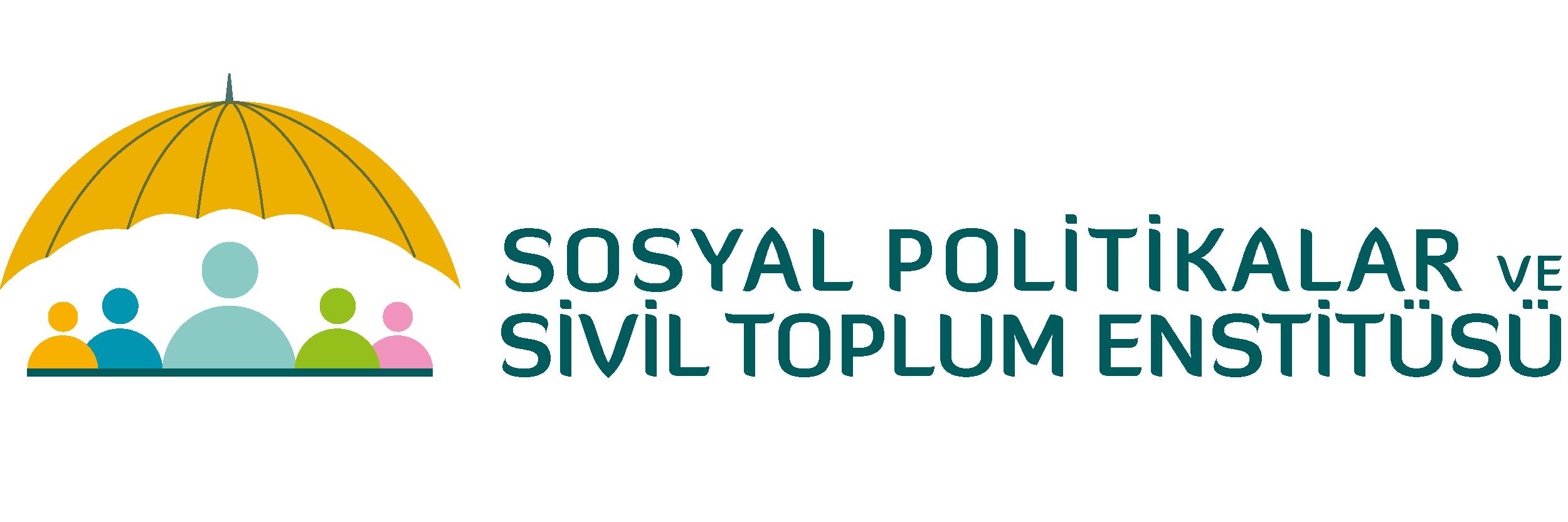 Sosyal Politikalar ve Sivil Toplum Enstitüsü